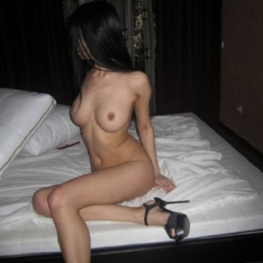 prostitutki-zaporozhe-otzivi